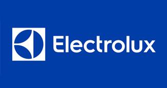 electrolux prodotti pulizia lavatrice