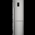 riparazioni frigorifero genova