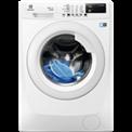 riparazione assistenza lavatrice genova